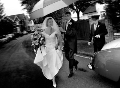 Wedding United Kingdom